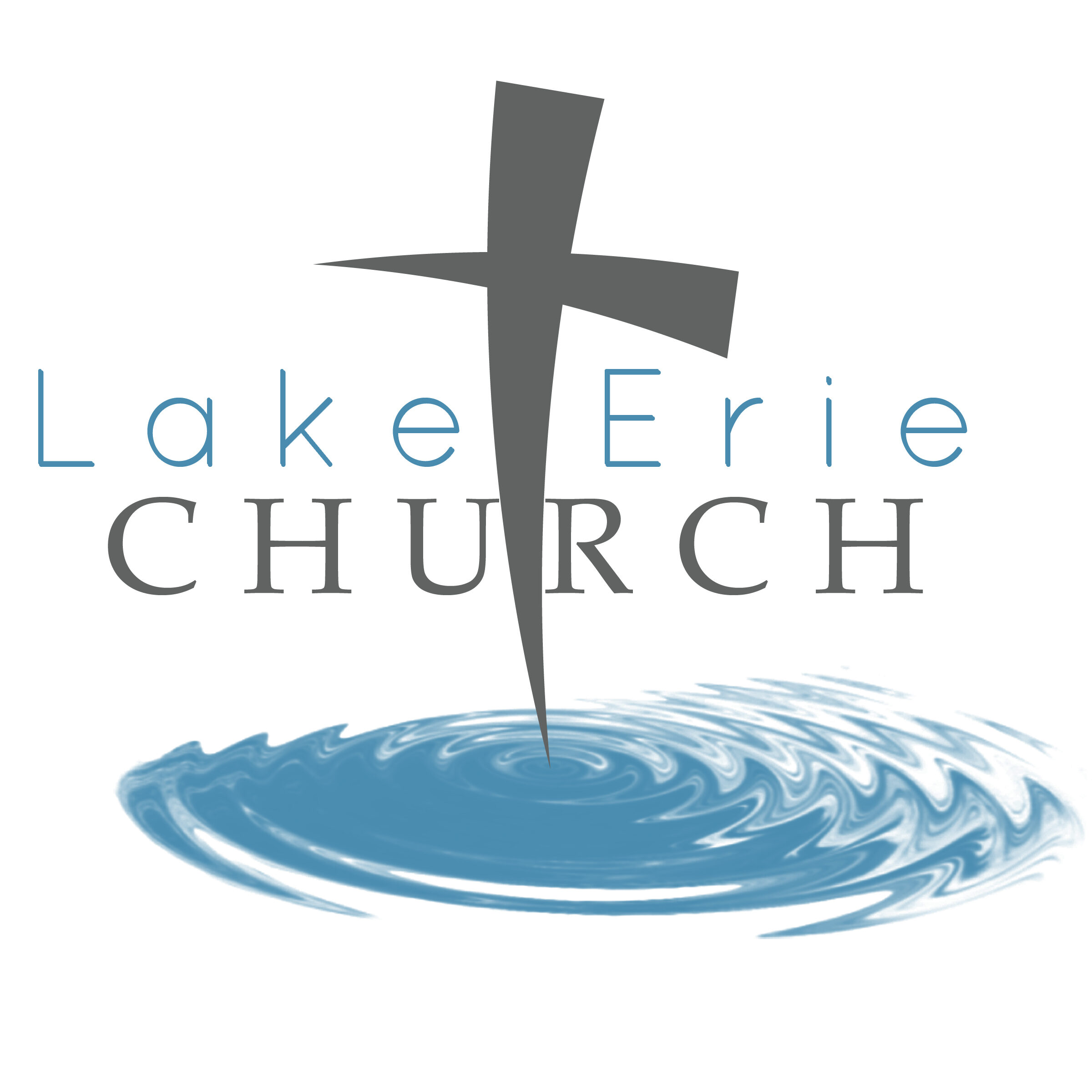 LAKE ERIE CHURCH OF GOD